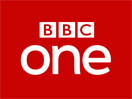 bbc one uk tv brittany channel
