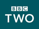 bbc two uk tv brittany channel