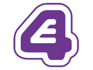 e4 uk tv brittany channel