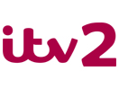 itv2 uk tv brittany channel