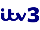 itv3 uk tv brittany channel