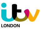 itv uk tv brittany channel